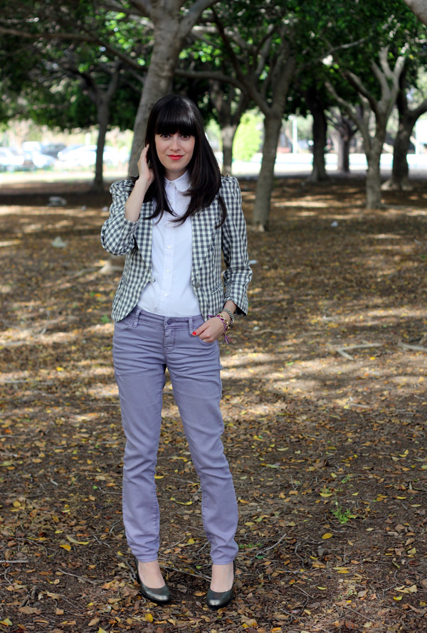 gingham_jacket_lilac_jeans4