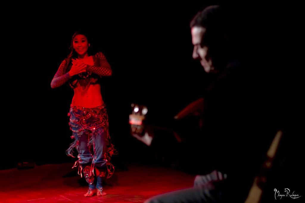Anasma Theatrical Improv Nicolas Derolin Nasro Ismael by Margaux Rodriguez IMG_8703