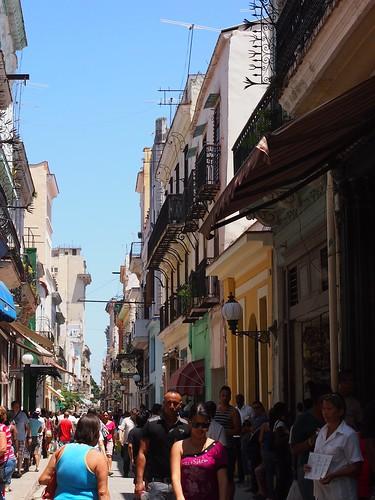 Havana-67