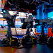 Day109 WNBC News Studio