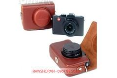 RAWSHOP.VN chuyên phụ kiện máy ảnh - hàng hoá đa dạng phong phú - giá hợp lý - 17