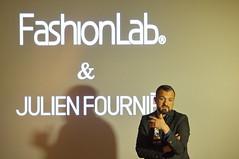 FashionLab012