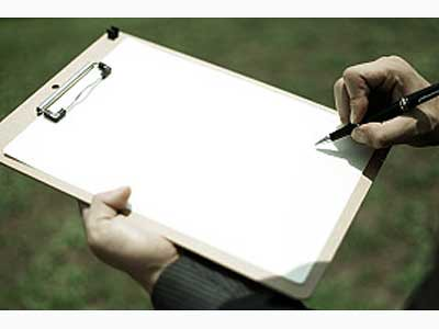 Clipboard-GettyImages_13654