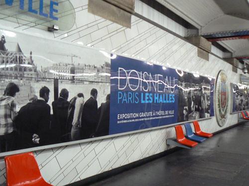 station Les Halels.jpg