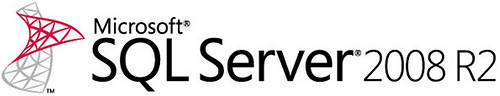 Microsoft SQL Server 2008 R2 SP2 Released