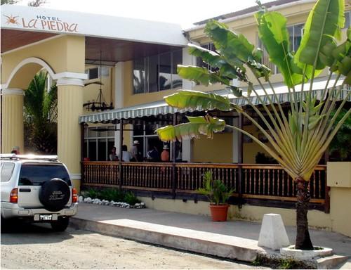 ecuador-hotel-images tags: