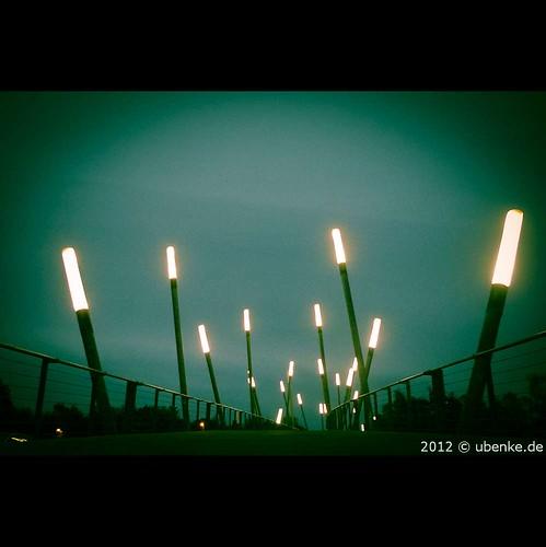 _lights_on by l--o-o--kin thru