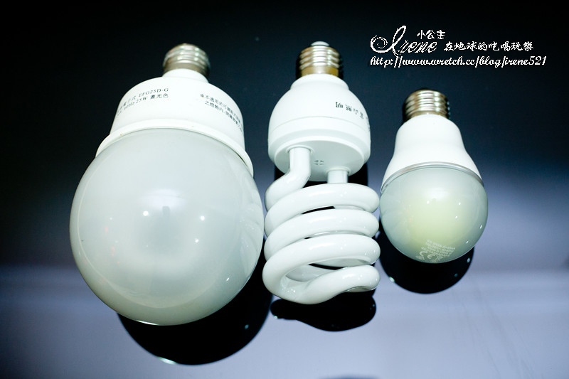 特力屋-飛利浦全電壓LED