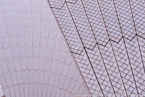 Opera house-0411