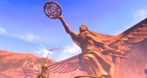 "38 Studios Reveals ""Project Copernicus"" MMO Trailer"