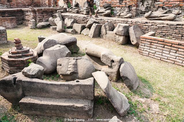 Thailand_2012-02-26-7612_2