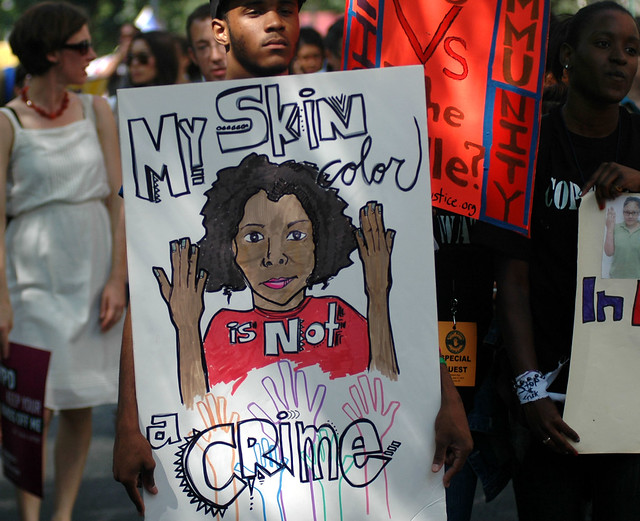 stopfrisk_june17_DSC_0076 from Flickr via Wylio