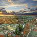 Brugge Belgium by kay's kamera