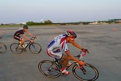 mountain bike(0.0), keirin(0.0), racing(1.0), endurance sports(1.0), bicycle racing(1.0), road bicycle(1.0), vehicle(1.0), triathlon(1.0), sports(1.0), race(1.0), sports equipment(1.0), road bicycle racing(1.0), cycle sport(1.0), cyclo-cross bicycle(1.0), cyclo-cross(1.0), racing bicycle(1.0), road cycling(1.0), duathlon(1.0), cycling(1.0), bicycle(1.0),