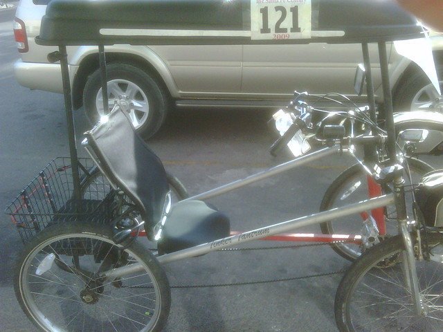 Sd Bike Commuter Recumbent Bikes Trikes Hpvs Tandems Elliptigos Streetstriders Etc