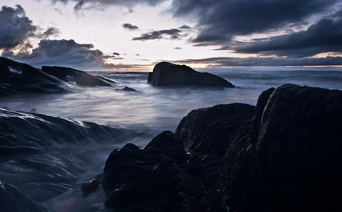 [フリー画像素材] 自然風景, 海, ビーチ・海岸 ID:201206271200