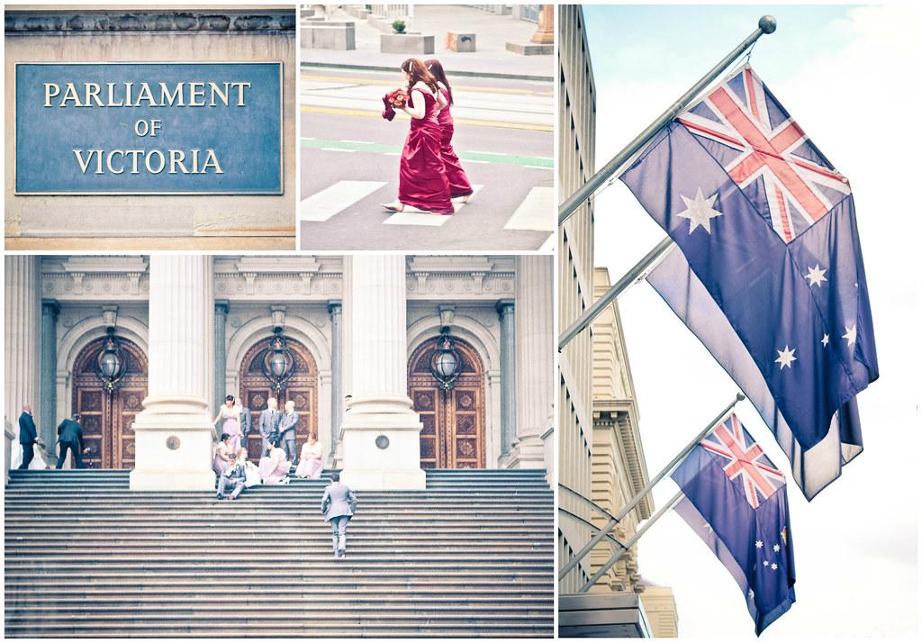 Collage_Parlamento_3
