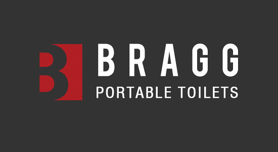 Image Result For Bragg Portable Toilets
