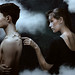 what happens in wonderland [20] by laura zalenga