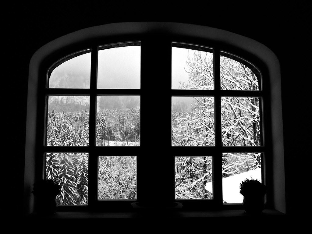 steinwand salzburg austria tripcarta. Black Bedroom Furniture Sets. Home Design Ideas