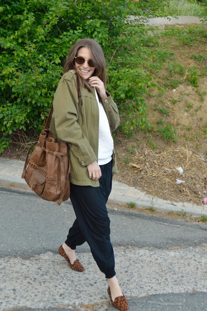 lara-vazquez-madlulablog-fashion-easy-style-outfit