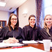 2014 Law Day
