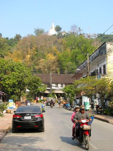 Calle Phommatha