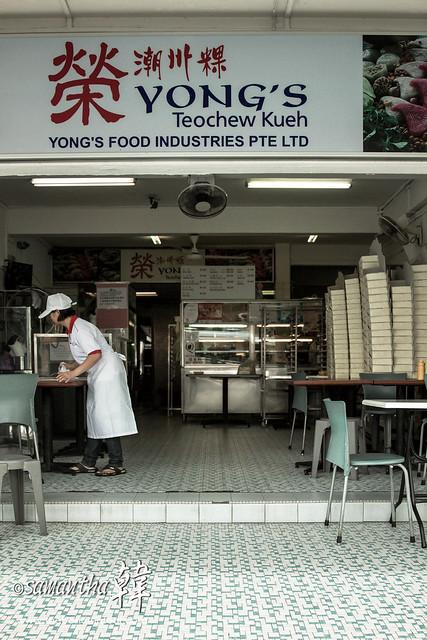 Yong's Teochew Kueh-9250-2