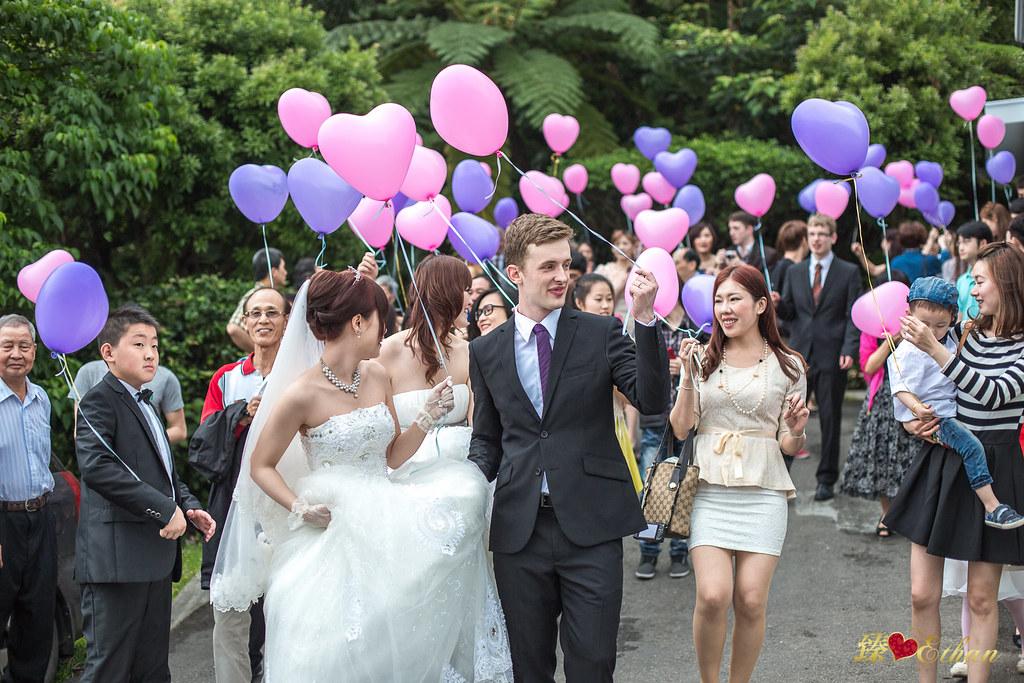 婚禮攝影,婚攝,大溪蘿莎會館,桃園婚攝,優質婚攝推薦,Ethan-078
