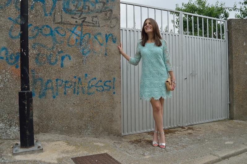 lara-vazquez-madlula-blog-fashion-style-chic-pastel