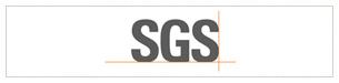 SGS檢驗認證