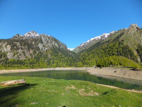 Lac de Moundeihs 019