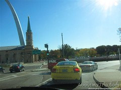 Downtown, Missouri, Saint Louis City, Saint Louis, MO