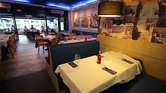 restaurant-el-greco-greek-benalmadena-6