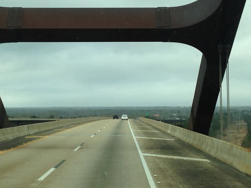 Southwest Adventure 2013