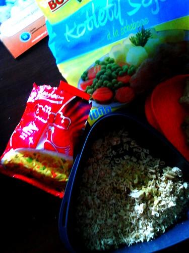 zupa niskotłuszczowa (10)