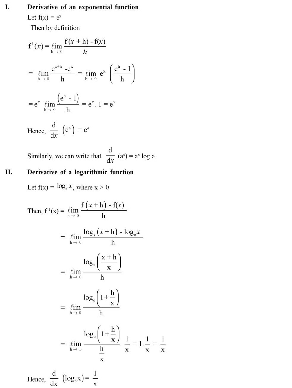 Worksheets Logarithmic Equations Worksheet With Answersclass11 cbse class xi xii supplementary textual material in mathematics