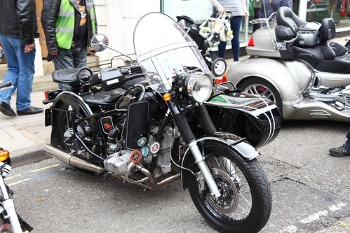 Louth Motorcycle event 5th June 2014_08