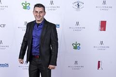 20161006_millionaire_chess_red_carpet_9473