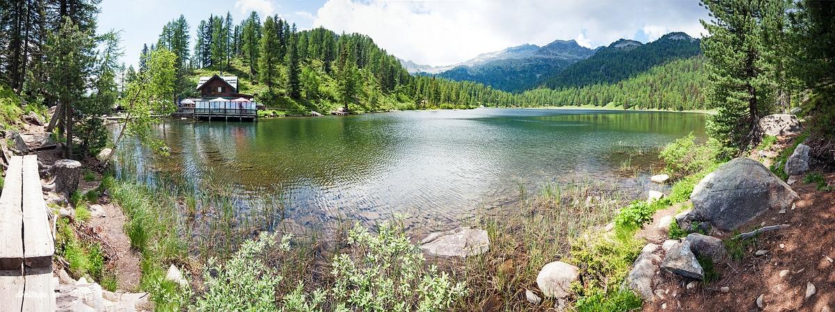 Pinzolo, Trentino, Trentino-Alto Adige, Italy, 0.003 sec (1/320), f/8.0, 2016:06:29 10:02:20+00:00, 16 mm, 10.0-20.0 mm f/4.0-5.6