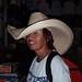 Enriqueta Flores-Guevara con sombrero; Huejuquilla el Alto, Jalisco, Mexico por Lon&Queta