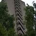 08. Pripyat Residential Block