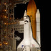 STS-135 Atlantis Prelaunch (201107070032HQ) by NASA HQ PHOTO