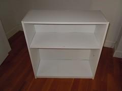 shelf, furniture,