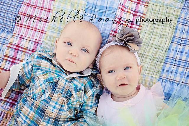 tucson child photography