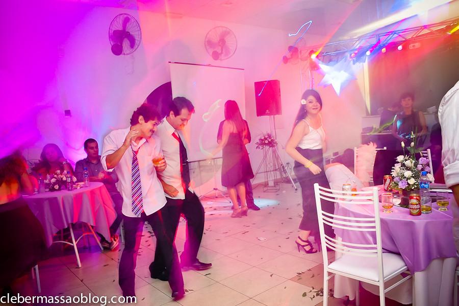 fotografo de casamento em sao paulo-118