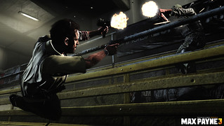 max-payne-3-screens-3