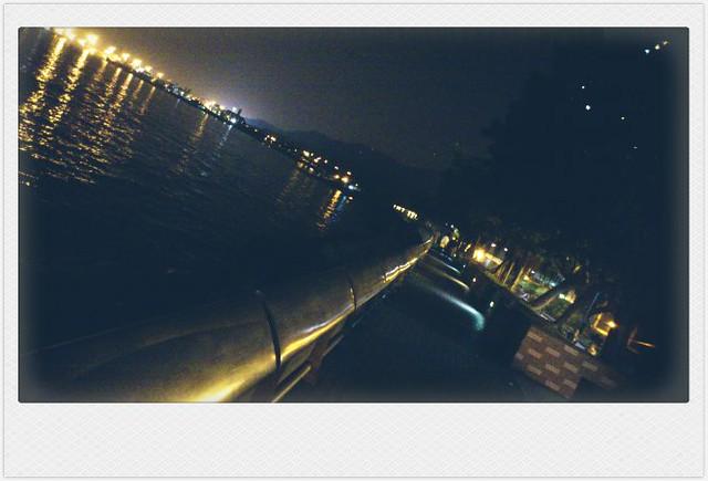 屯門碼頭i