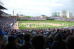 7088892497 daabcc7472 m Watch Chicago Cubs vs Pittsburgh Pirates Live 25.07.2012