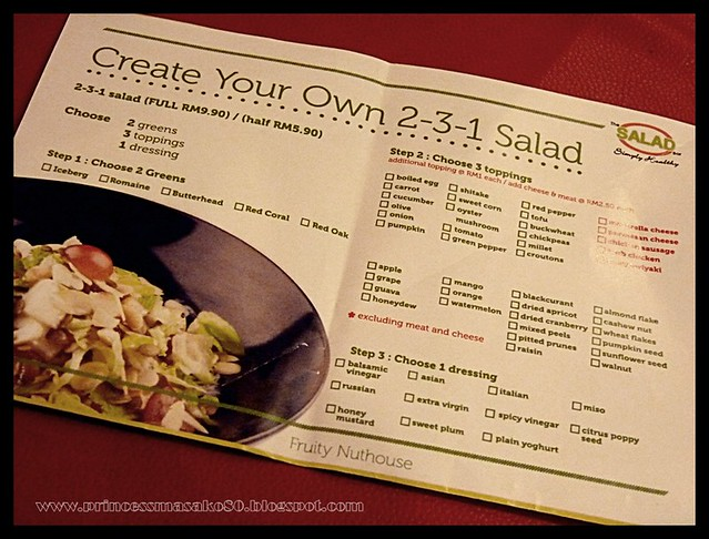 The Salad Bar 078